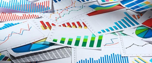 Пользовательские отчеты Google Analytics