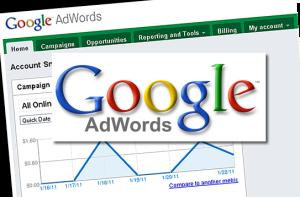 Автоматизированные правила – Google AdWords работает за вас
