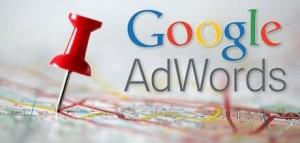 Как оптимизировать аккаунт в Google AdWords?