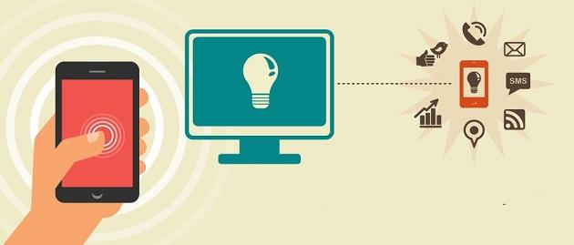 Оптимизация веб-сайтов для мобильных устройств