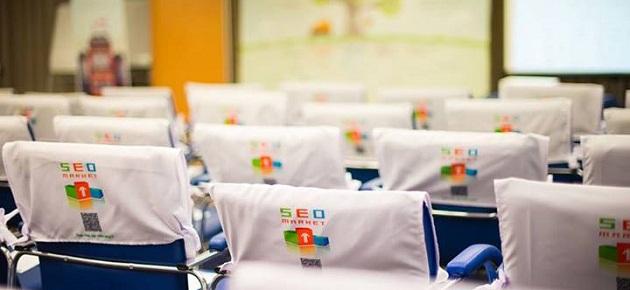 SEMcamp 2013