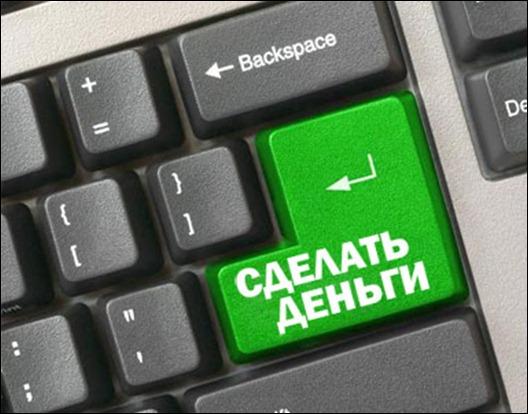 optimizaciya-kms-seomarket-skymedia