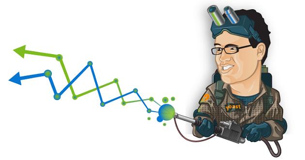 Компаньоны Google Analytics
