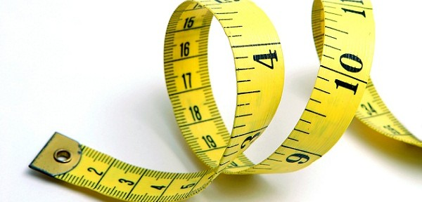 seo measurement tools