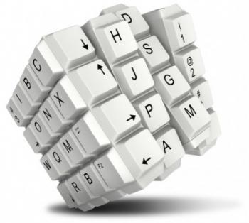 семантическое ядро для интернет-магазина