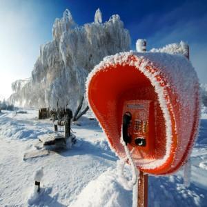 Холодные-звонки-1