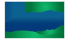 logo-ru_akwatur