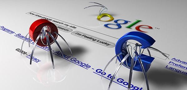Google-Adwordsа