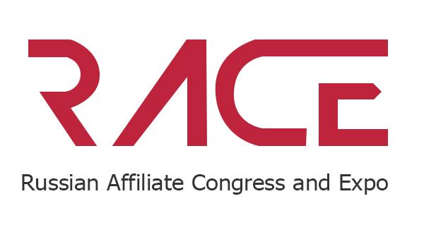Третья выставка партнерских программ и маркетинга в России