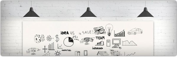 Social media marketing for b2b business