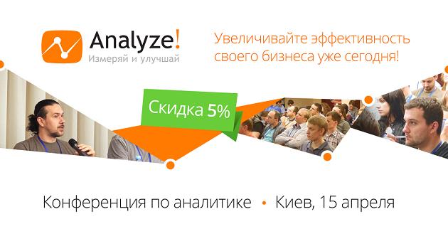 Analyze630