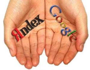Contextual-advertizing-of-Yandex-Google-300x235