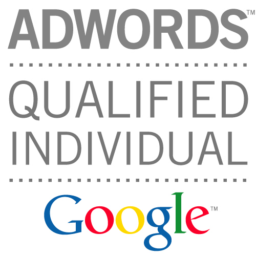 Adwords Individual Qualification