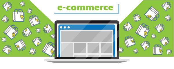 Реклама для интернет-магазина