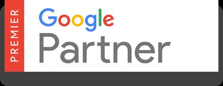 Seomarket — сертифицированный партнер Google и Yandex.