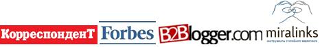 Кейс по SEO просування магазину брендового одягу та аксесуарів - Фото 8