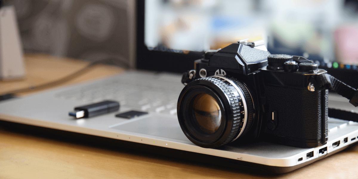 Кейс по рекламной PPC кампании интернет-магазина фототехники - Фото 1