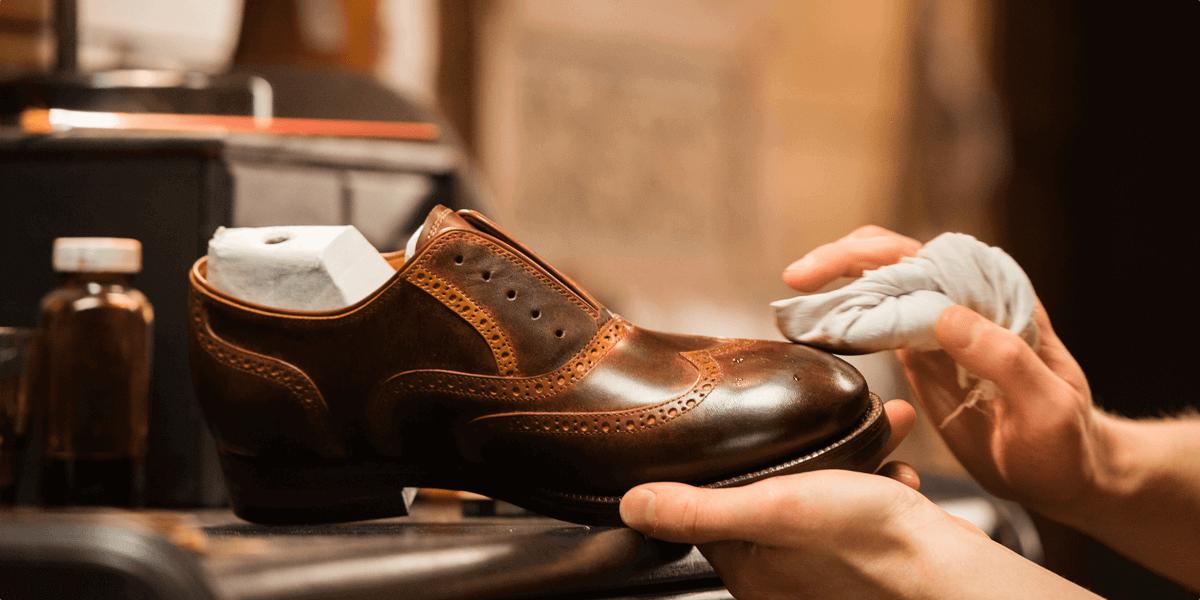 Кейс по SEO продвижению магазина брендовой обуви и аксессуаров - Фото 1