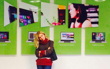🥇 SEO продвижение сайтов • Заказать SEO продвижение и раскрутку сайта от агентства интернет-рекламы Seomarket одна запись блога 73