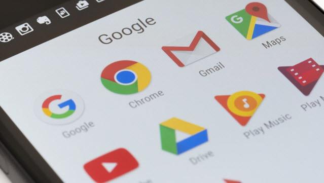 Google предоставил больше контроля пользователям над тем, кто их... - Фото 1