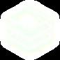 ikonka-seo-prodvigenie-uzab-eksp 2