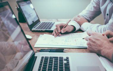 Звернення до партнерів компанії у зв' язку з COVID-19 - Фото 1