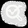 ᐉ Услуги • Агентство Seomarket преимущества при наведении 6