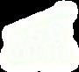 vakansii-vozmog-prof-rosta-1