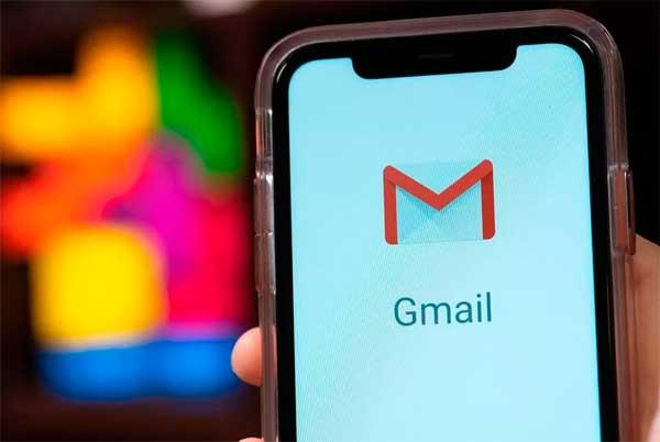 Создание и массовая рассылка в Gmail - Фото 1
