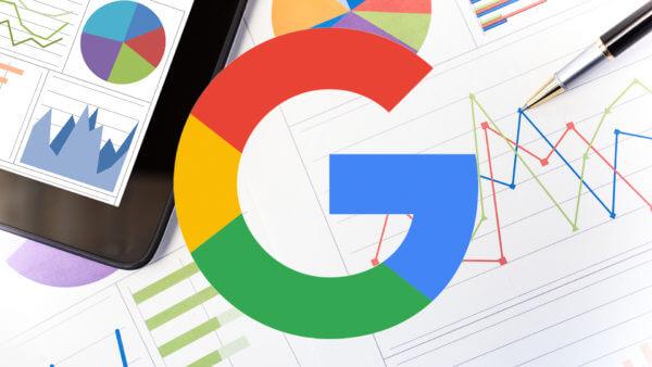 Що собою являє Google Trends? - Фото 1