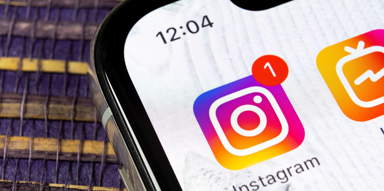 Stories в Instagram. Доступные функции создания - Фото 1