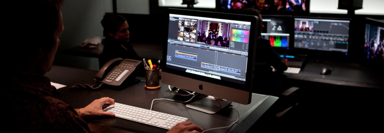 Лучшие программы для работы с видеороликами - Фото 1