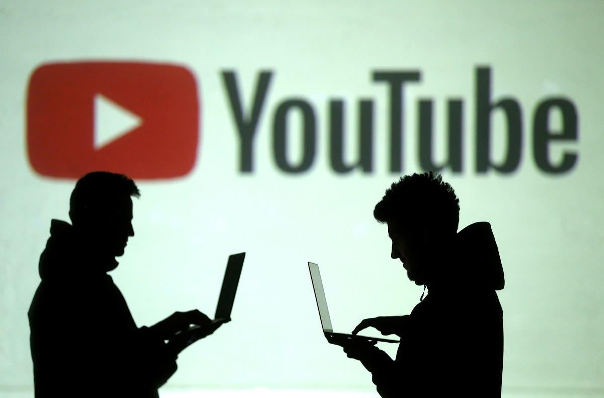 Оптимізація відеороликів. Способи вивести відео на YouTube в ТОП - Фото 1