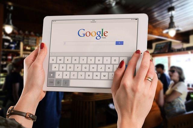 Поисковые запросы и их частотность - Фото 1