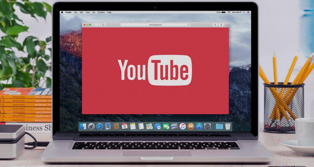 Відеореклама в YouTube - Фото 1