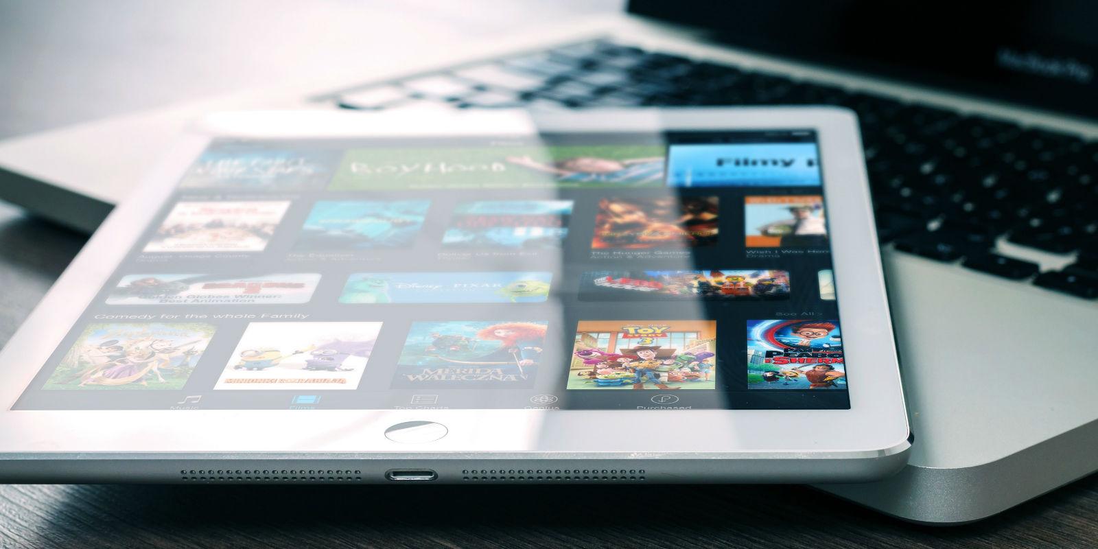 Що таке ASO оптимізація: особливості просування мобільних додатків - Фото 1
