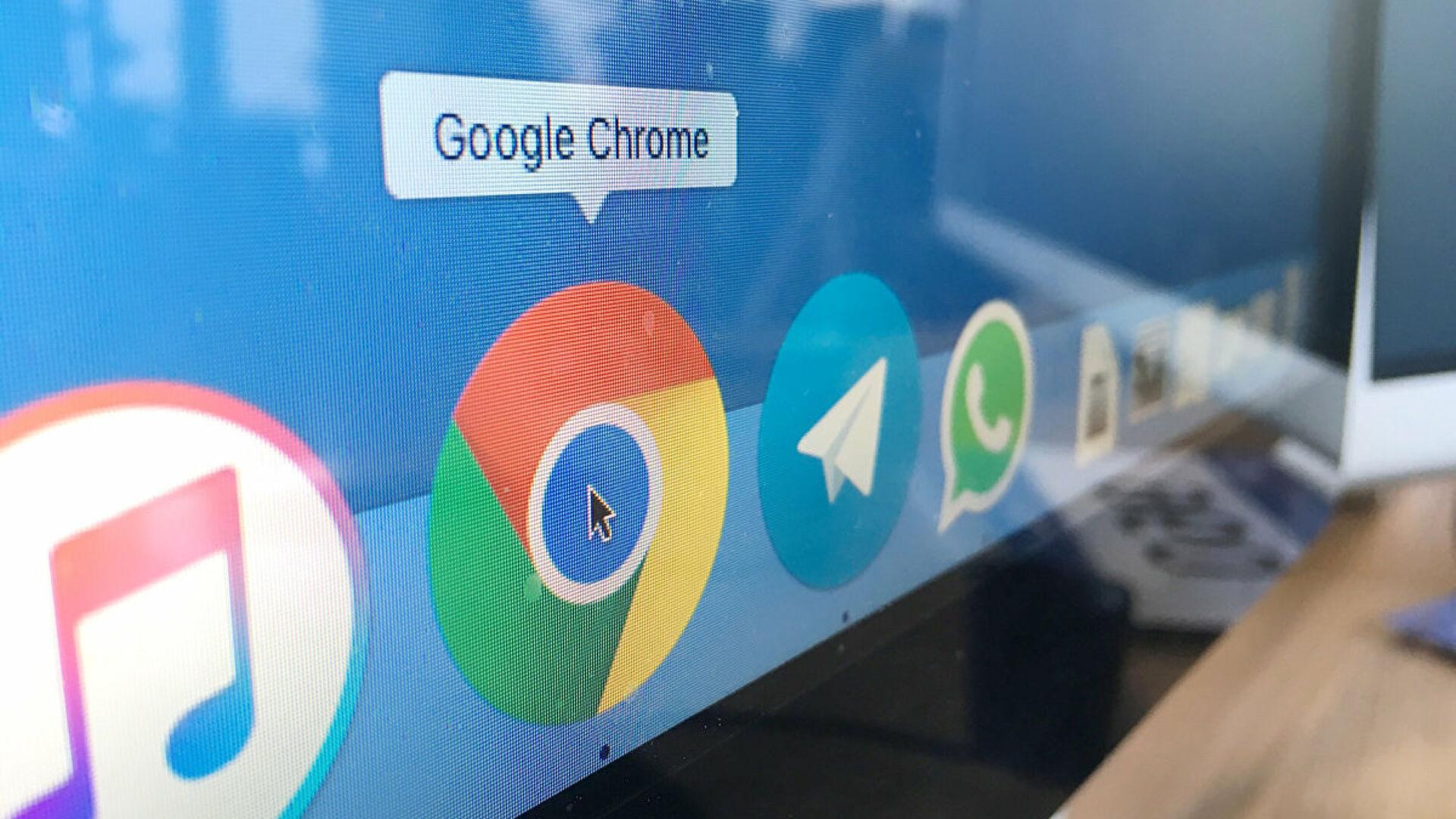 Google запускає розширений інструмент пошуку в Chrome для ПК - Фото 1