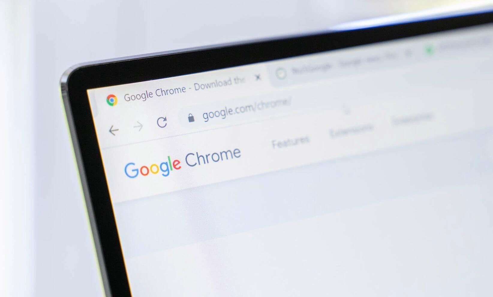 Можно скринить без приложений: Google введет новую функцию для Chrome - Фото 1