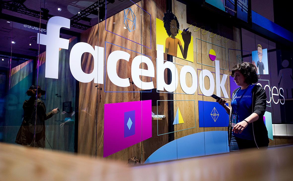 В Британии заставили Facebook удалить рекламу из-за тощих моделей - Фото 1