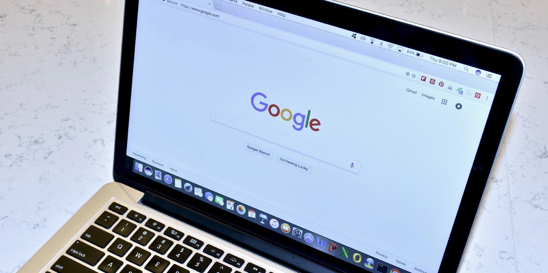 Можно увидеть сразу: Google начал выделять жирным шрифтом сниппеты - Фото 1