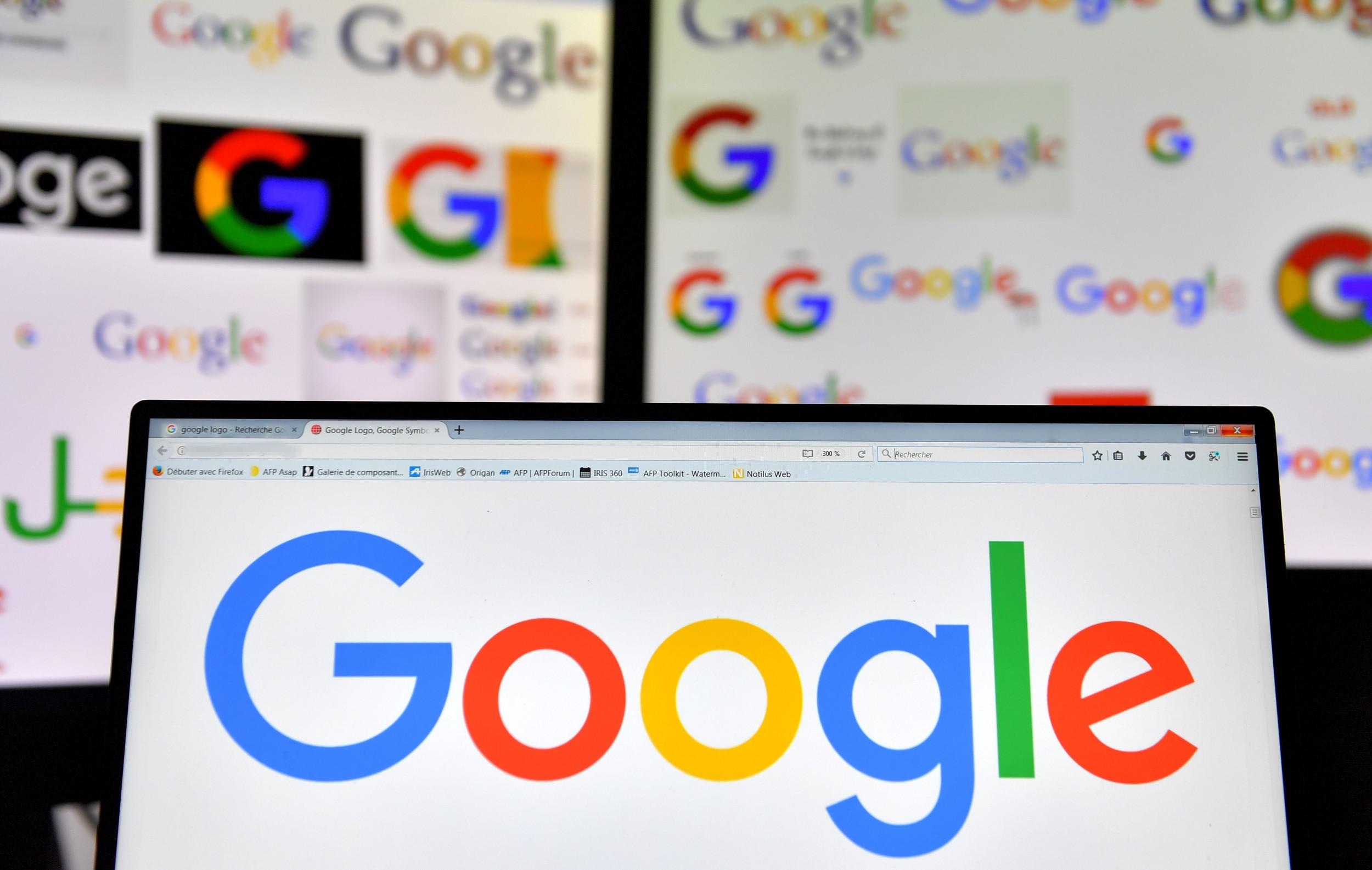 Google не хоче відмовлятися від cookie, в чому причина? - Фото 1