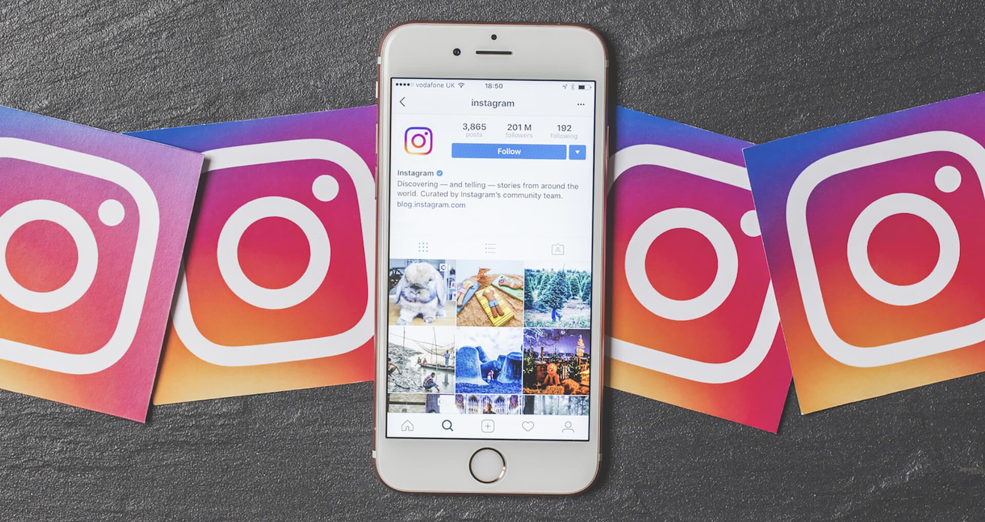 Необов'язково відразу: історії в Instagram можна зберігати в чернетках - Фото 1