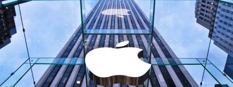 """Компания Apple может серьезно разориться: что способно ее """"убить""""? - Фото 1"""