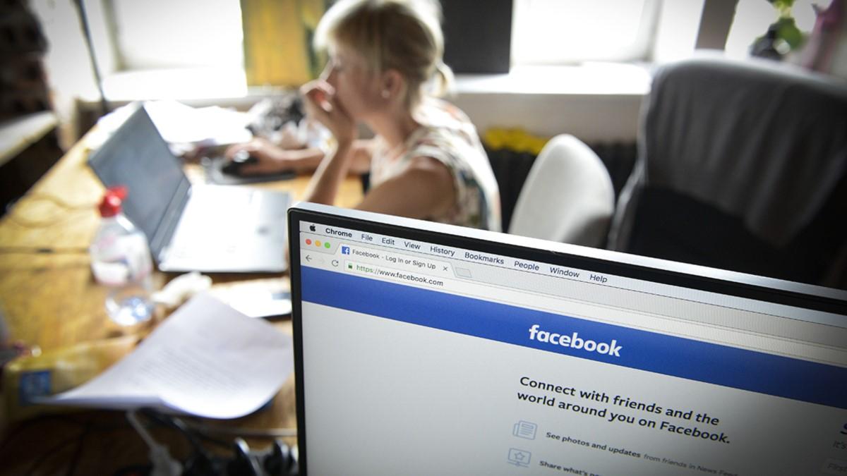 Facebook поможет зарабатывать на контенте: кого это касается? - Фото 1