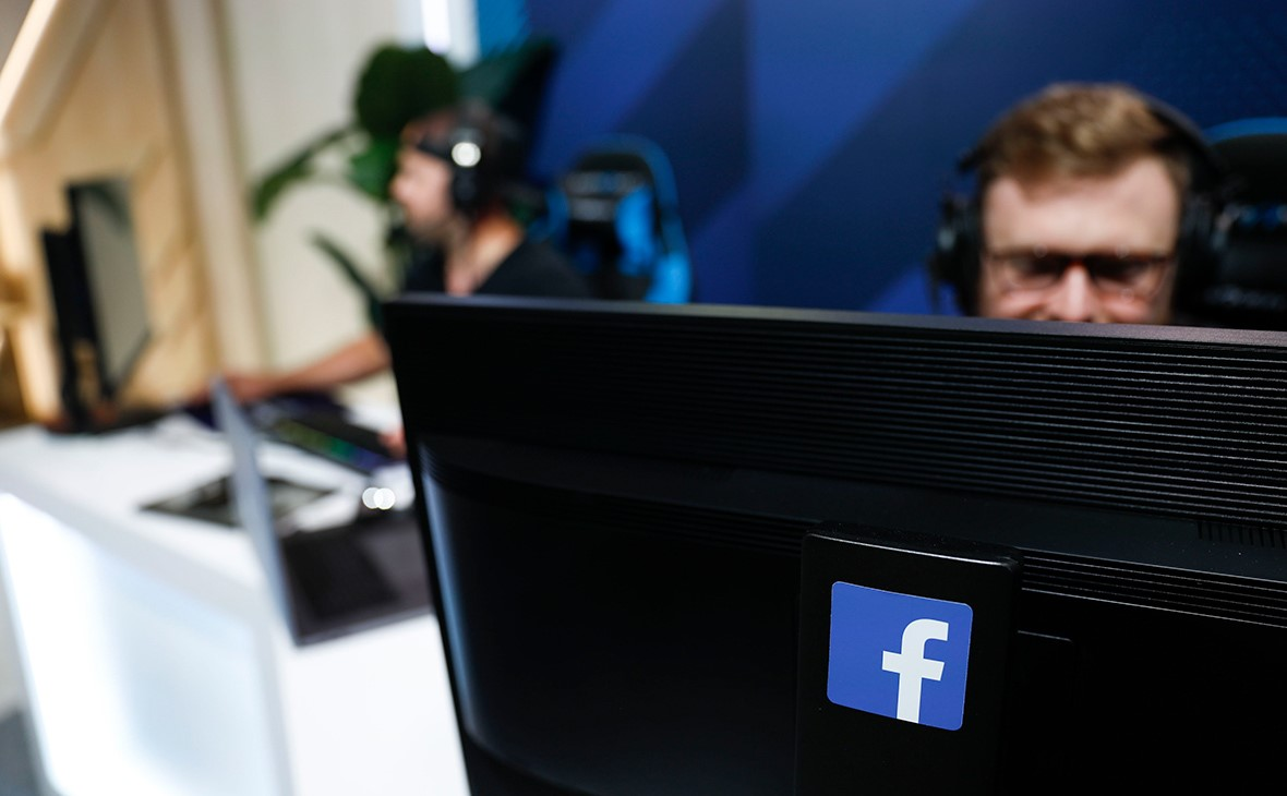 У Британії покарають за расизм: залучать Facebook і Twitter - Фото 1