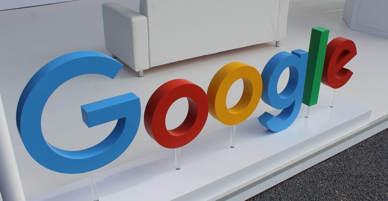 Google улучшит процесс продвижения игр: инструменты для раскрутки - Фото 1