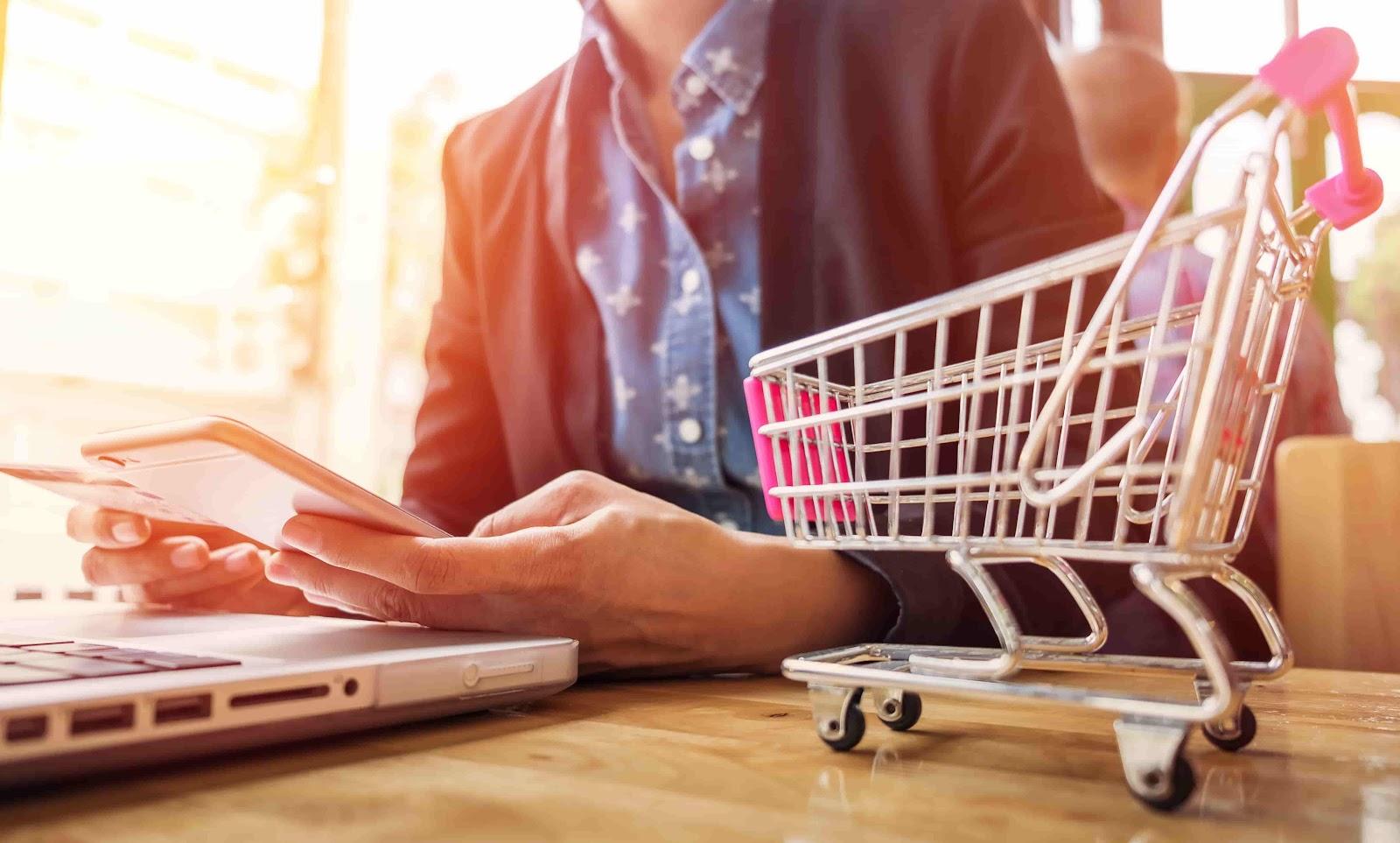 Компании Google и YouTube запустили новые функции для онлайн-шопинга - Фото 1
