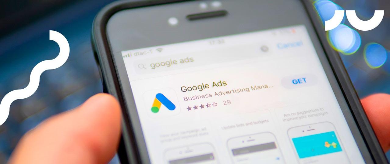 Google Ads запускає оптимізований таргетинг: що це? - Фото 1