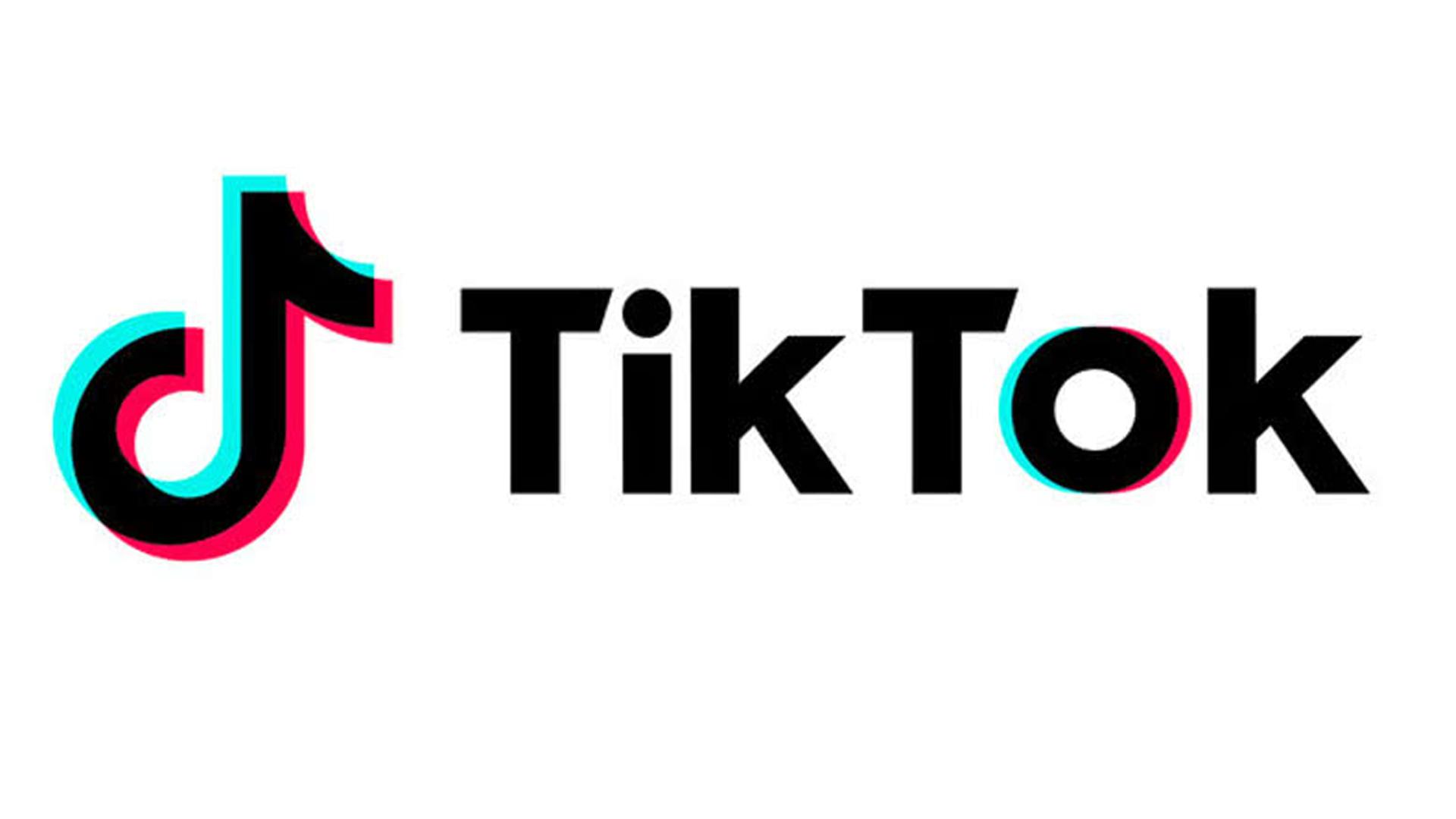 TikTok серьезно перегнал YouTube: почему люди сделали такой выбор? - Фото 1