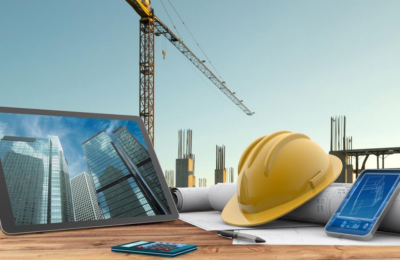 Эффективное продвижение строительного сайта: как не потерять клиентов - Фото 1
